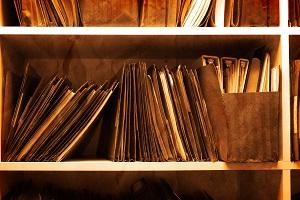 Domanda di accesso civico semplice a dati e documenti