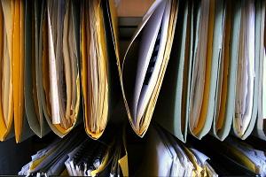 Domanda di accesso civico generalizzato a dati e documenti