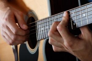 Deroga acustica per attività commerciale e manifestazioni temporanee