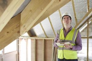 Fiscalizzazione dell'illecito edilizio