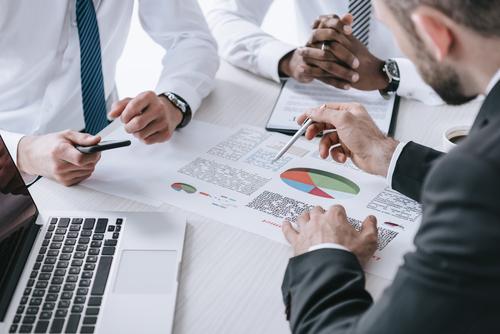 Avvio indagine di mercato per manifestazione di interesse attraverso centrale unica di committenza (CUC)