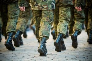 Certificato di leva militare