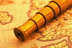 Segnalazione errore materiale del Piano di Governo del Territorio (PGT)