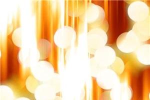Installazione luminarie
