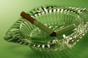 Vendita di sigarette elettroniche
