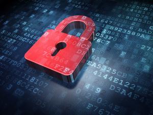 Esercizio dei diritti in materia di protezione dei dati personali