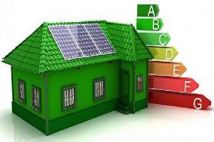 Riqualificazione energetica e risanamento dell'amianto connessi a funzioni residenziali