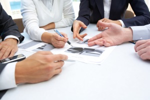 Suggerimenti e proposte per il Piano di Governo del Territorio (PGT)