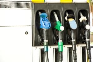 Distributori di carburante, trasmissione verifiche quindicennali