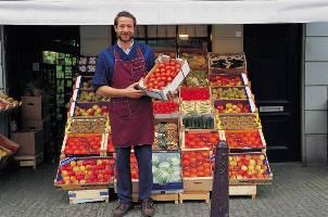 Requisiti professionali per il commercio e la somministrazione di prodotti alimentari ad uso umano