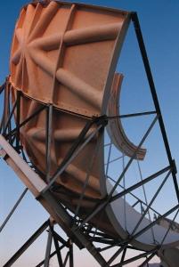 Impianti di teleradiocomunicazioni