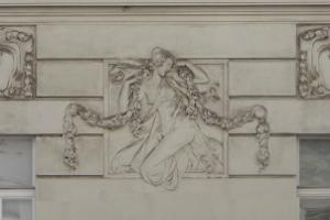 Autorizzazione all'esecuzione di opere e lavori su beni culturali