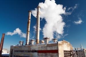 Autorizzazione in via generale alle emissioni in atmosfera