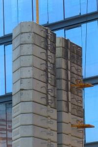 Denuncia di opere in conglomerato cementizio armato naturale, precompresso e a struttura metallica