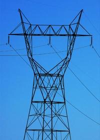 Parere opere elettriche