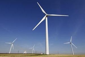 Installazione di impianti per la produzione di energia da fonti rinnovabili