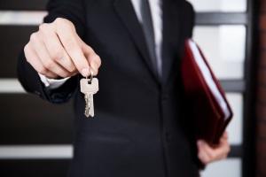 Vendita di alloggi in edilizia convenzionata