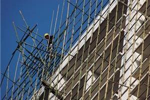 Interventi di ristrutturazione edilizia
