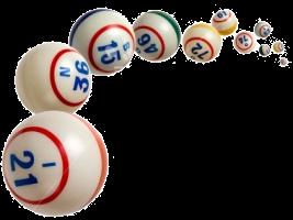 Manifestazioni di sorte locale (tombole, lotterie, pesche di beneficenza)