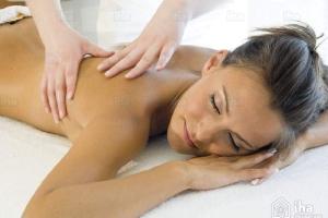 Centro massaggi di esclusivo benessere