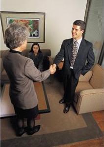 Requisiti morali per l'attività commerciale di vendita e somministrazione