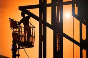 Proroga di due anni della data di inizio o fine lavori per procedimento edilizio antecedente al 22/06/2013