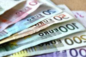 Agenzie d'affari per recupero stragiudiziale di crediti per conto di terzi