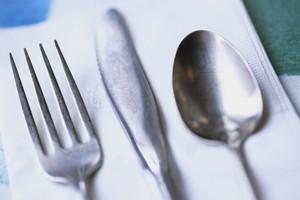 Somministrazione di alimenti e bevande - bar, ristoranti, trattorie