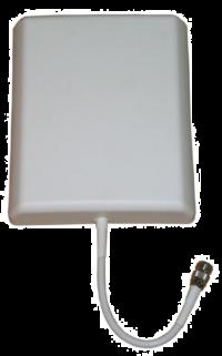 Impianti per teleradiocomunicazioni, comunicazione per impianti di potenza limitata e reti microcellulari di telecomunicazione
